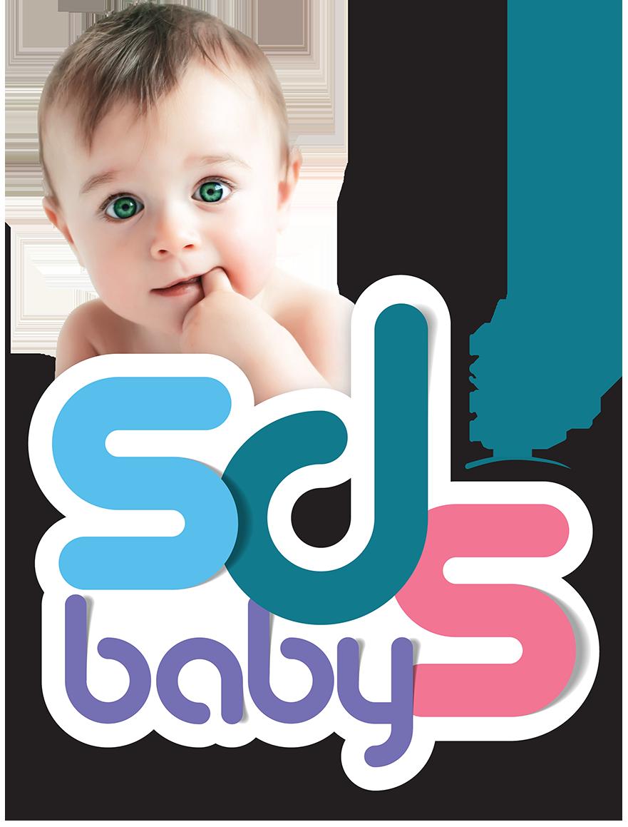 Afbeeldingsresultaat voor sds baby